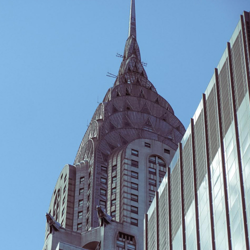 Ny City Rentals: New York City Apartments For Sale - Search