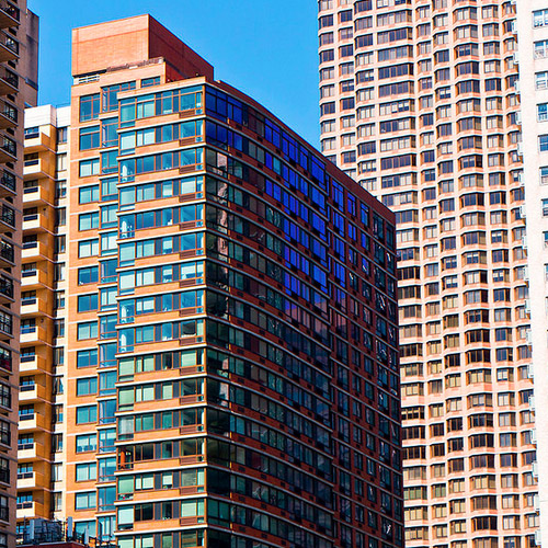 Apartments For Sale In Nyc: New York City Apartments For Sale - Search