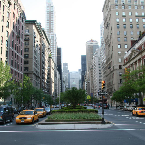 New York City Apartments For Sale - Search