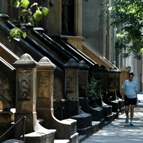 Best Way To Find Apartments For Rent: New York City Apartments For Sale - Search